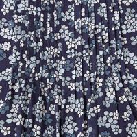 Cherry Blossom Jumpsuit