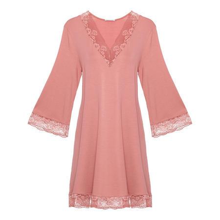 Noor Classic Tunic Night Dress
