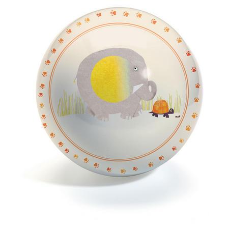 Savanna Ball 15 cm