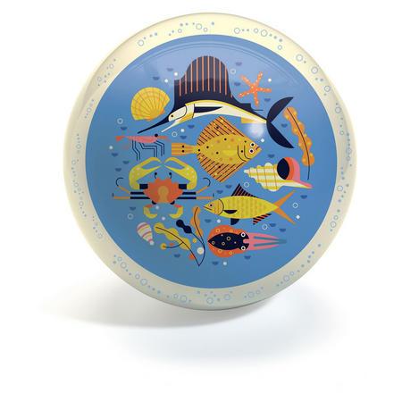 Bubbles Ball 22 cm