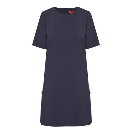Koleras Dress