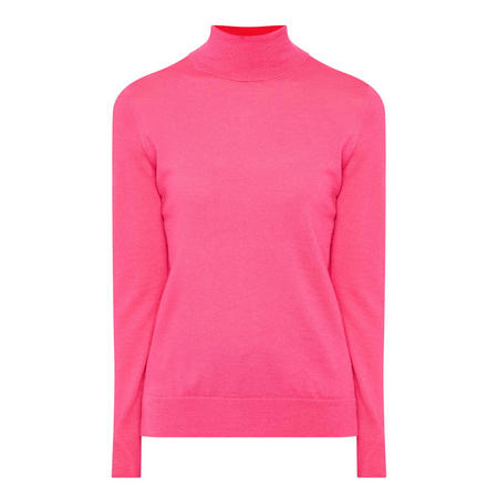 Sedell Sweater