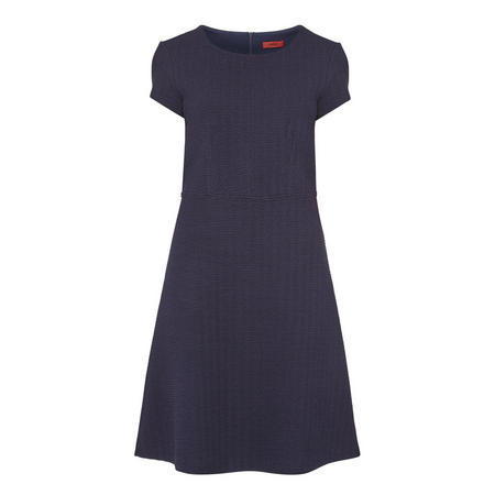 Nedina Jersey Dress