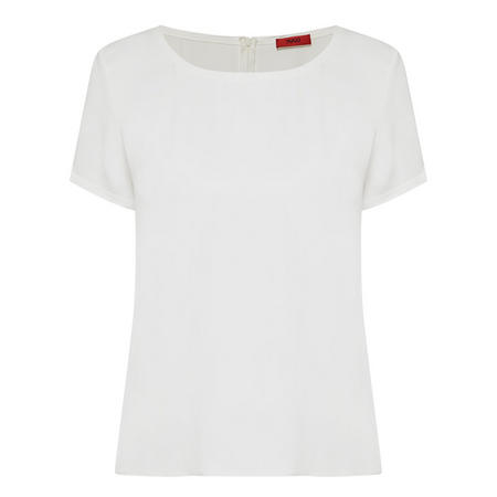 Cleria T-Shirt Blouse