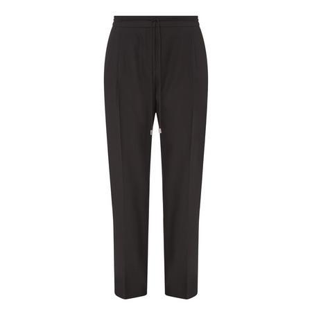 Hilipa Trousers