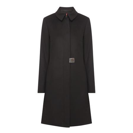 Molinda Coat