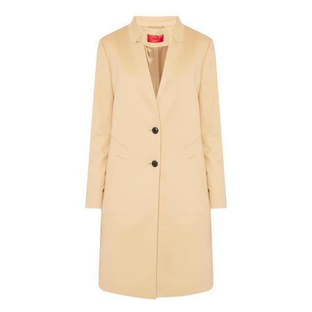 Magrete Coat