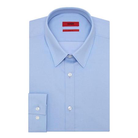 Keyes Shirt