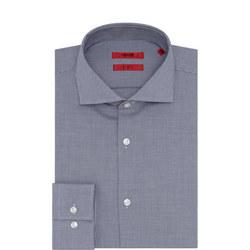 Kason Shirt