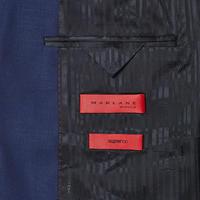 Jeffery Suit Jacket