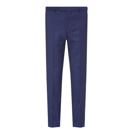 Simons 182 Trousers