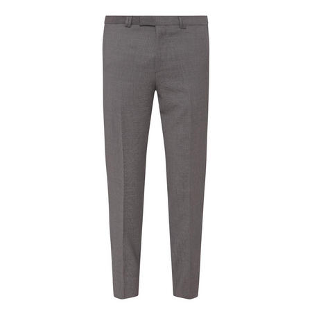 Hesten 182 Suit Trousers