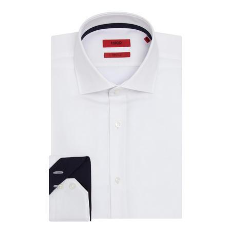 Veraldio Shirt