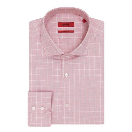 Vordon Formal Shirt