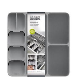 Drawerstore™ Cutlery Organiser