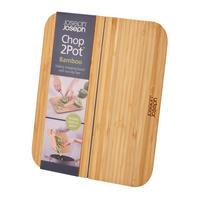Chop2Pot Bamboo Small