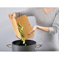 Chop2Pot Bamboo Large