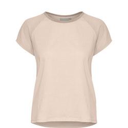 Sinead T-Shirt