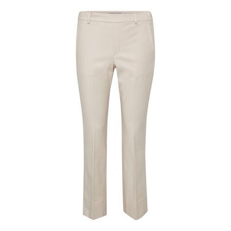 Sari Trousers