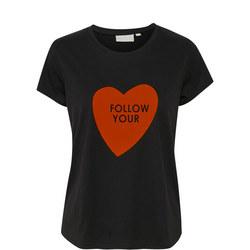 Ani T-Shirt