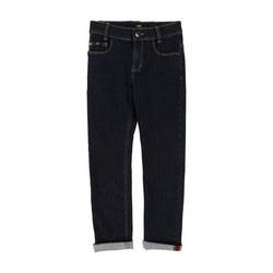 Boys Slim Jeans