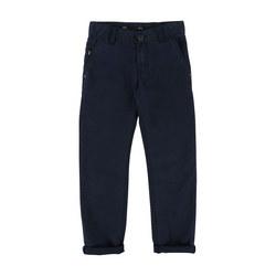 Boys Twill Trousers