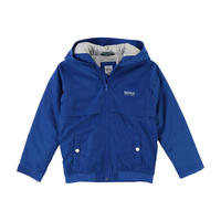 Boys Windbreaker