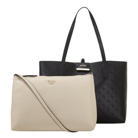 Bobbi Tote Bag Set