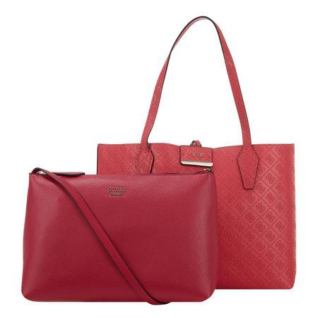 Bobbi Tote Bag Set