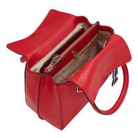 Felix Small Satchel Bag