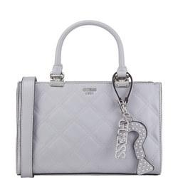Status Satchel Bag
