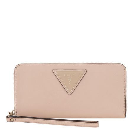 Jade Wallet Large