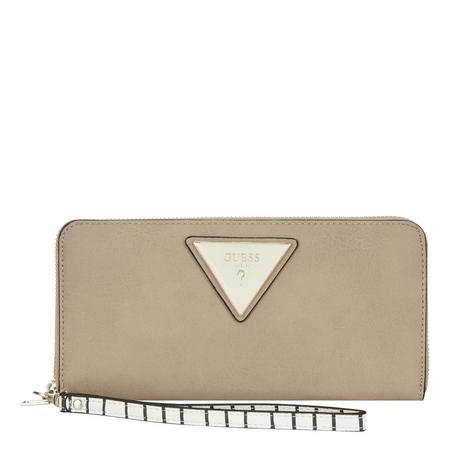 Jade Wallet Large