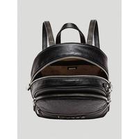 Manhattan Medium Backpack