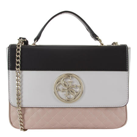 Ryann Flap Shoulder Bag