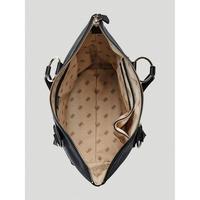 Sally Top Zip Tote Bag