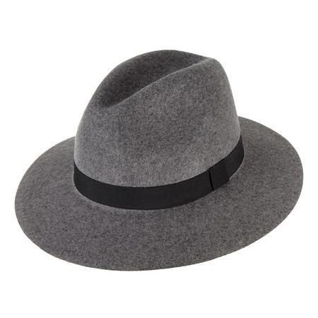 Maltha Hat