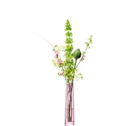 Rose Sorbet Vase