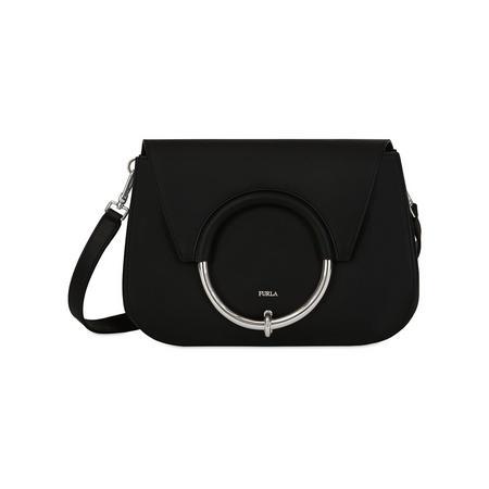 Margherita Small Crossbody Bag