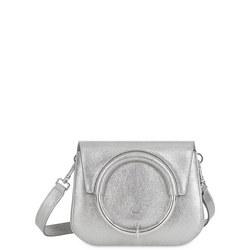 Margherita Mini Crossbody Bag
