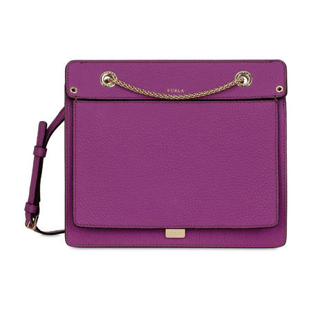Like Small Crossbody Bag