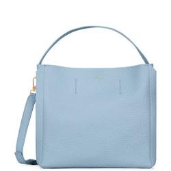 Capriccio Medium Hobo Bag