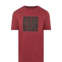 Box Logo T-Shirt
