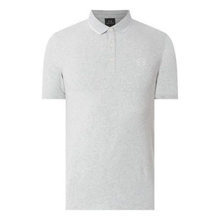Noos Polo Shirt