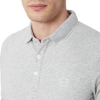 Noos Polo Shirt