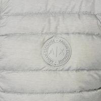 Nos Puffer Jacket