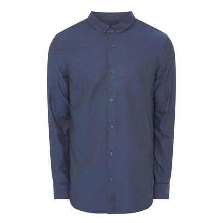 Micro Dot Shirt