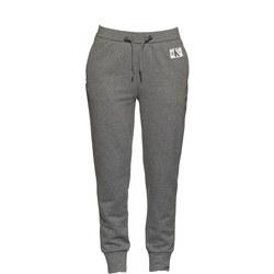 Monogram Sweat Pants