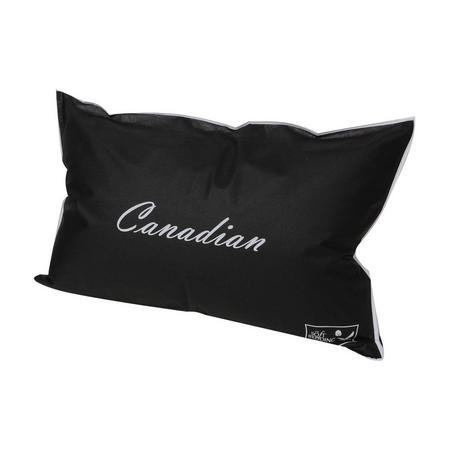 Canadian Goose Down Pillow