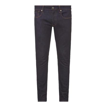 3301 Slim Fit Jeans